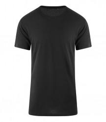 Image 2 of AWDis Westcoast Longline T-Shirt