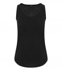 Image 4 of AWDis Girlie Tri-Blend Vest