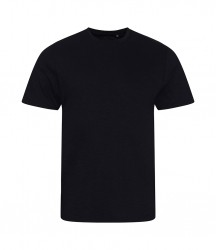 Image 2 of AWDis Slub T-Shirt