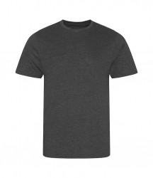 Image 3 of AWDis Slub T-Shirt