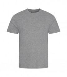 Image 4 of AWDis Slub T-Shirt