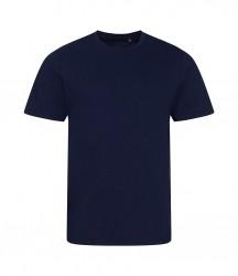 Image 5 of AWDis Slub T-Shirt