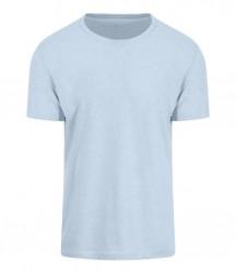 Image 2 of AWDis Surf T-Shirt