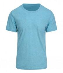 Image 3 of AWDis Surf T-Shirt