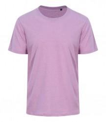 Image 4 of AWDis Surf T-Shirt