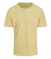 Image 6 of AWDis Surf T-Shirt