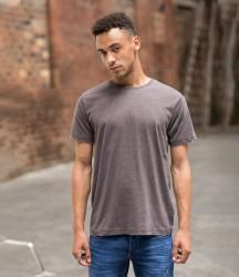 AWDis Washed T-Shirt image