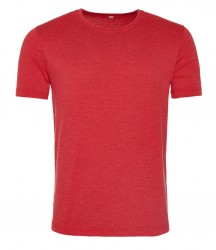 Image 11 of AWDis Washed T-Shirt
