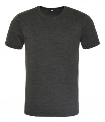 Image 2 of AWDis Washed T-Shirt