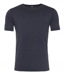 Image 3 of AWDis Washed T-Shirt
