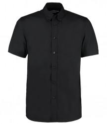 Kustom Kit Short Sleeve Workforce Shirt image