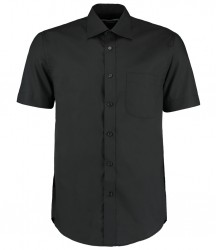 Kustom Kit Short Sleeve Business Shirt image