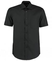 Kustom Kit Short Sleeve Business Shirt image