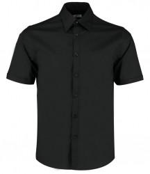 Kustom Kit Bargear® Short Sleeve Shirt image