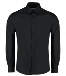 Kustom Kit Bargear® Long Sleeve Shirt image