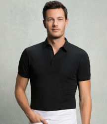 Bargear® Jersey Polo Shirt image