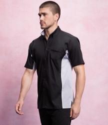 Gamegear® Short Sleeve Sportsman Shirt image