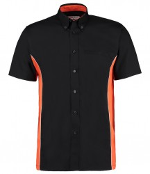 Image 3 of Gamegear Short Sleeve Classic Fit Sportsman Shirt
