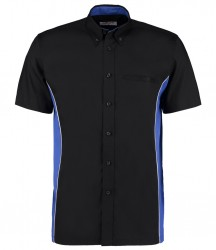 Image 5 of Gamegear Short Sleeve Classic Fit Sportsman Shirt