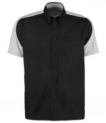 Image 2 of Gamegear Formula Racing Short Sleeve Classic Fit Sebring Shirt