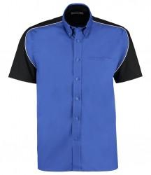 Image 5 of Gamegear Formula Racing Short Sleeve Classic Fit Sebring Shirt