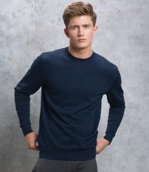 Kustom Kit Klassic Drop Shoulder Sweatshirt image