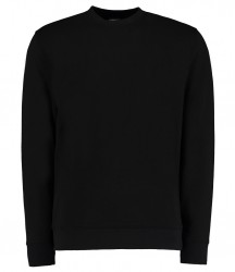 Kustom Kit Klassic Drop Shoulder Sweatshirt image