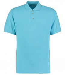 Kustom Kit Workwear Piqué Polo Shirt image