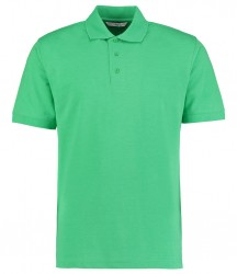 Kustom Kit Klassic Poly/Cotton Piqué Polo Shirt image