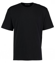 Kustom Kit Hunky® Superior T-Shirt image