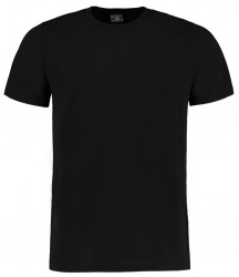 Kustom Kit Superwash® 60°C T-Shirt image