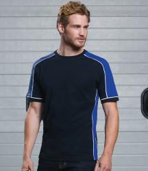 Gamegear® Formula Racing® Estoril T-Shirt image