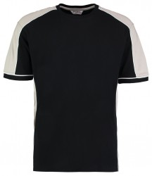 Image 2 of Gamegear Formula Racing Estoril T-Shirt