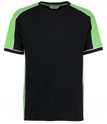 Image 3 of Gamegear Formula Racing Estoril T-Shirt