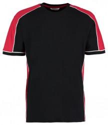 Image 4 of Gamegear Formula Racing Estoril T-Shirt