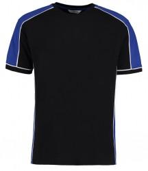 Image 5 of Gamegear Formula Racing Estoril T-Shirt