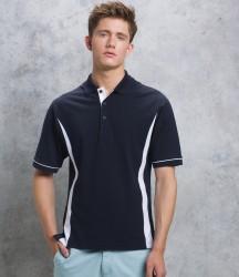 Kustom Kit Scottsdale Cotton Piqué Polo Shirt image