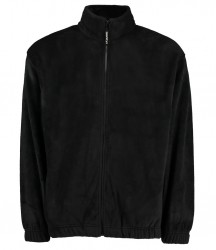 Kustom Kit Grizzly® Fleece Jacket image