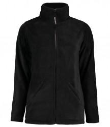 Kustom Kit Grizzly® Ladies Fleece Jacket image