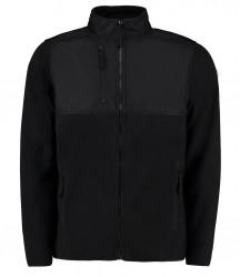 Kustom Kit Workwear Fleece Jacket image