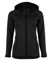Gamegear® Ladies Contrast Sports Jacket image