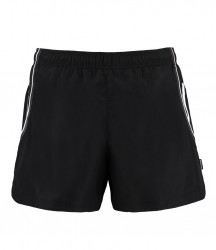 Image 2 of Gamegear Cooltex® Mesh Lined Active Shorts