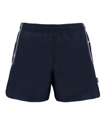 Image 3 of Gamegear Cooltex® Mesh Lined Active Shorts