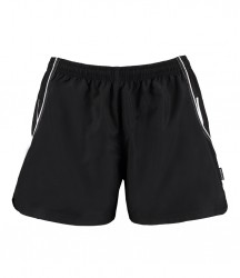 Image 2 of Gamegear Ladies Cooltex® Active Shorts