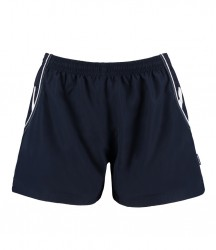 Image 3 of Gamegear Ladies Cooltex® Active Shorts