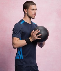 Gamegear® Cooltex® Training T-Shirt image