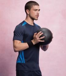Gamegear® Cooltex® Training T-Shirt image