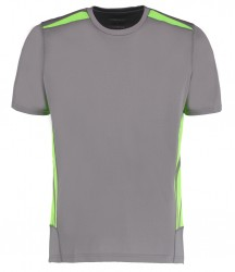 Image 2 of Gamegear Cooltex® Training T-Shirt