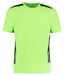 Image 3 of Gamegear Cooltex® Training T-Shirt