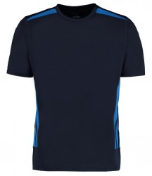 Image 4 of Gamegear Cooltex® Training T-Shirt
